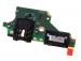 02351VPS - Płytka ze złączem USB i mikrofonem Huawei P20 Lite (oryginalna)