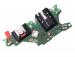 02352BVD - Antena SUB Huawei P Smart Plus (oryginalna)