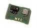02352PJW - Taśma z sensorem Huawei P30 Lite (oryginalna)