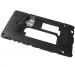 02507W1 - Korpus Microsoft Lumia 435/ Lumia 532 (oryginalny)