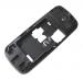 0259533 - Korpus Nokia 111/ 113 (oryginalny)