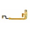 02693G9 - Flex cable with connectors Nokia 7020 (original)