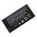 0670766 - Bateria BV-T5C Microsoft Lumia 640 (oryginalna)