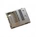 1254-2021 - Czytnik karty MicroSD Sony D5503 Xperia Z1 Compact/ C6602, C6603, C6606 Xperia Z/ C6902, C6903, C6906, C6943 Xperia Z1/ D5322 Xperia T2 Ultra Dual/ D5303, D5306 Xperia T2 Ultra/ D5788 Xperia J1 Compact (oryginalne)