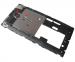 1270-5024 - Korpus Sony C5302, C5303, C5306 Xperia SP - czerwony (oryginalna)