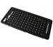 1272-3743 - Obudowa przednia Sony C1904, C1905 Xperia M/ C2004, C2005 Xperia M Dual - czarna (oryginalna)
