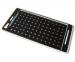 1272-3744 - Obudowa przednia Sony C1904, C1905 Xperia M/ C2004, C2005 Xperia M Dual - biała (oryginalna)