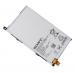 1274-3419 - Bateria LIS1529ERPC Sony D5503 Xperia Z1 Compact/ D5788 Xperia J1 Compact ( oryginalna )