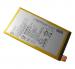 1282-1203 - Bateria Sony D5803, D5833 Xperia Z3 Compact/ E5303, E5306, E5353 Xperia C4/ E5333, E5343, E5363 Xperia C4 Dual SIM (oryginalna)