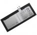 1291-0052 - Bateria Sony Xperia Tablet Z4 - SGP712, SGP771 (oryginalna)