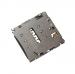 14240735 - Czytnik Micro SIM Huawei Ascend G610/ Ascend P6 (oryginalny)