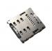 14240805 - Czytnik karty Nano-SIM Huawei Ascend P7/ Ascend Mate 7/ P8 (oryginalny)