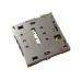 14240816 - Czytnik karty SIM Huawei Ascend P7 (oryginalny)