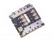 14240954 - Czytnik karty SIM Huawei P8 Lite (oryginalny)