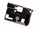 23A1BY14100 - Antena SUB Sony H3133, H4133, H3123 Xperia XA2 (oryginalna)