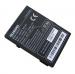 24020632 - Bateria Huawei U5700 (oryginalna)