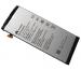 24021253 - Bateria HB3742A0EBC Huawei Ascend P6 (oryginalna)