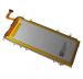 24021640, 02359696 - Bateria Huawei Ascend G630 (oryginalna)