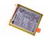 24022376 - Bateria HB366481ECW Huawei P Smart/ Y6 2018/ Y7 2018/ Honor 9 Lite (oryginalna)