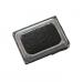 5140557 - Buzer Microsoft Lumia 640/ Lumia 640 XL/ Lumia 640 Dual SIM (oryginalny)
