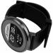 55021606 - Smartwatch Huawei Fit B19 Sport - czarny (oryginalny)