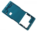 56BTUL0030A - Folia klejąca obudowy tylnej Sony E2303, E2306, E2353 Xperia M4 Aqua/ E2312, E2333, E2363 Xperia M4 Aqua Dual (oryginalna)
