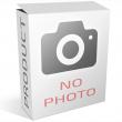 6380551 - Śrubka M1.6x7 TORX PLUS STEEL Nokia N95/ N95 8GB/ 5220 (oryginalna)