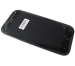 80H01421-00 - Ekran dotykowy z wyświetlaczem LCD HTC One SV C525 - czarny (oryginalny)