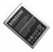 B500BE - Bateria B500BE (4pin) Samsung I9195 Galaxy S4 Mini (oryginalna)