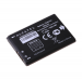 Bateria Alcatel OT 1040X/ OT 1016D/ OT 1035D/ OT 1042D/ OT 1046D/ OT 1052D/ OT 232/ OT 1011D/ OT 1050D/ OT 1009X/ OT 1035 (oryginalna)