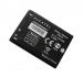 Bateria Alcatel OT 2010/ OT 2010X/ OT 2010D (oryginalna)