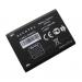 Bateria Alcatel OT 208/ OT 292 (oryginalna)