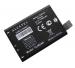 Bateria Alcatel OT 995 (oryginalna)