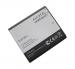 Bateria TLi018D1 Alcatel OT 5038D One Touch Pop D5 Dual SIM/ OT 5038X One Touch Pop D5/ OT 5015D One Touch Pop 3 (5)/ OT 5015X One Touch PIXI 3 (5