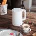Czajnik elektryczny Xiaomi Mi Electric Kettle- biały