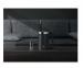 Czajnik elektryczny Xiaomi Voimi Smart Kettle - czarny