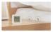 Czujnik temperatury i wigotności Xiaomi Mi Temperature and Humidity Monitor 2
