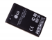 EAC61700101, EAC61700201 - Bateria LGIP-531A LG T580/ T385 (oryginalna)