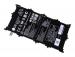 EAC62418201  - Bateria LG G Pad 10 (V700) (oryginalna)