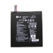EAC62638401 - Bateria BL-T14 LG V490 G Pad 8.0 (oryginalna)