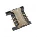 EAG63032701 - Czytnik karty SIM LG D405N L90/ E460 Optimus L5 II/ E610 Optimus L5/ P710 Optimus L7 II/ D280 L65/ D373 L80 (oryginalna)