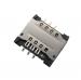 ENSY0022101 - Czytnik SIM LG P920 Optimus 3D (oryginalny)