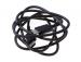 EP-DA705BBEGWW - Kabel USB Type-C EP-DA705BBEGWW Samsung - czarny (oryginalny)