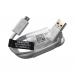 EP-DG925UWE - Kabel USB EP-DG925UWE Samsung SM-G925 Galaxy S6/ S6 Edge - biały (oryginalny)