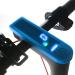 Etui case na panel guma Xiaomi Mi Electric Scooter M365 - niebieskie