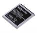 GH43-03836A - Bateria EB-L1H9KLU Samsung I8730 Galaxy Express (oryginalna)