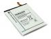 GH43-04081A, GH43-04081B - Bateria EB-BT111ABE Samsung SM-T110 Galaxy Tab 3 Lite (oryginalna)