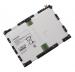GH43-04436A, GH43-04436B - Bateria EB-BT550ABE , 6000mAh Samsung SM-T555 Galaxy Tab A 9.7 LTE/ SM-T550 Galaxy Tab A 9.7 WiFi (oryginalna)