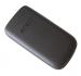 GH72-63970A - Klapka baterii Samsung E1190- Titan szara (oryginalna)