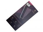 H-SP03XR6A - Second glass HEDO 0.3mm 2.5D Xiaomi Redmi 6A (original)